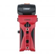 Велозамок ETOOK ET450 red