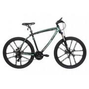 Велосипед Ionic black 27.5