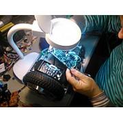 Ремонт гироскутеров с выездом