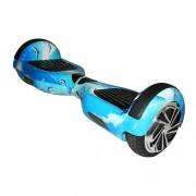 """Smart Balance Wheel 6,5"""" 6,5 дельфин"""