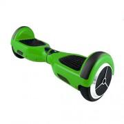 "Smart Balance Wheel 6,5"" зеленый"