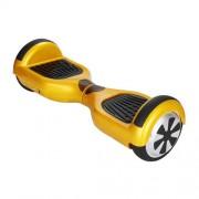 """Smart Balance Wheel 6,5"""" желтый"""