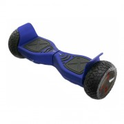 Smart Balance 10 off road PRO синий (APP)