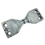 Каркас для гироскутера (металл)
