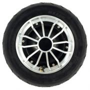 """Мотор-колесо гироскутера 10"""""""